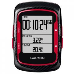 Garmin Edge 500 Bundle Cycling Computers