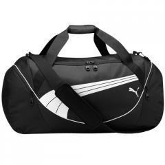 Puma Teamsport Formation Duffel Medium Bag