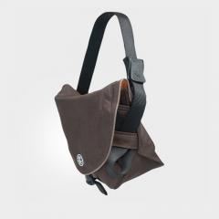 Quarfie Shoulder Bag