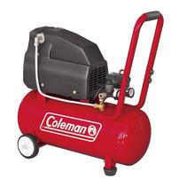 Coleman 8 Gallon Air Compressor