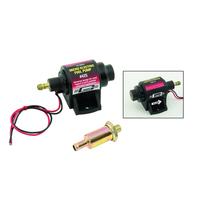Mr. Gasket Fuel Pump