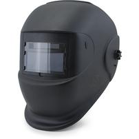 Vaper Welding Helmet