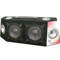 Sondpex 300 Watt Speaker System