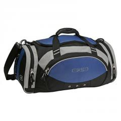 Ogio All Terrain Duffel Bag