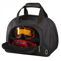 Fox Helmet Bag