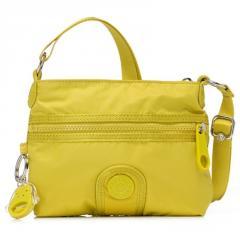 Leola Mini Shoulder / Cross Body Bag