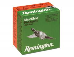 ShurShot® High Base Pheasant Loads