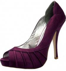 Female fashion shoes ENYA - 12 - GP - 180