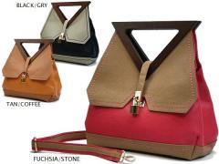 Handbag HRS0062