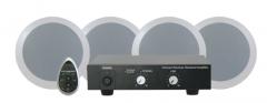 Classroom Audio System RA101