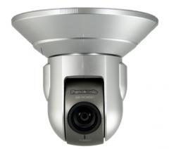 Network Camera Panasonic BB-HCM581A