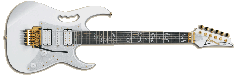 Electric guitar JEM/UV - Steve Vai