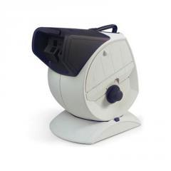Optec 5000 Manual Vision Tester
