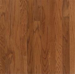 Hardwood Floor Oak