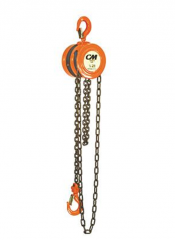 Chain Hoist Hand Series 622
