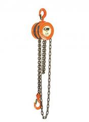 Chain Hoist Hand Series 622