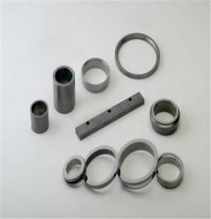 Tungsten Carbide Invincer WC