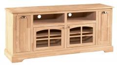 TV Cabinet, WTCTV66U
