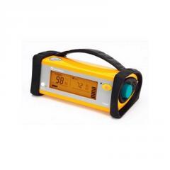 Ohmeda TruSat Bedside Oximeter