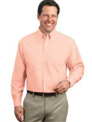 Shirt S606
