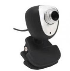 Web Camera SBT-WCCK