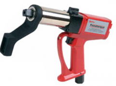 Pneumatic Torque Wrenches Norbar