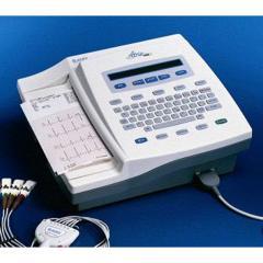 Burdick Atria 3000 EKG/ECG