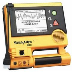 W/A Basic AED20