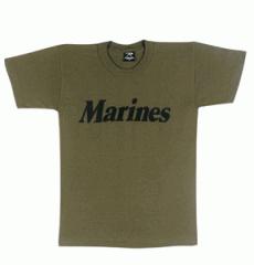 Training t-shirts