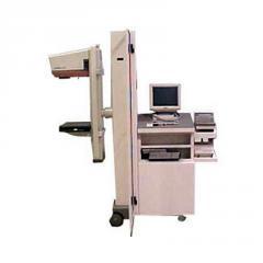 Lorad MIII Mammography System/ Refurbished