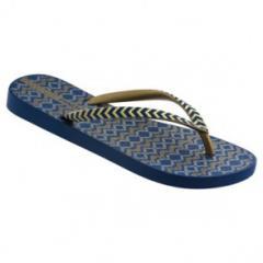 Flip Flops, Classic Trends III