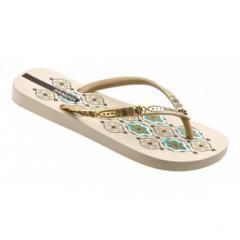 Women's Flip Flops, Trends V