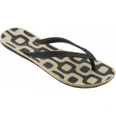 Men's Flip Flops, RJ Collection