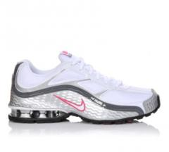 Women's Running Shoes, Nike Reax Run 5