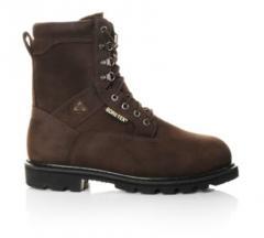Men's Boots, Rocky 6223 Ranger ST