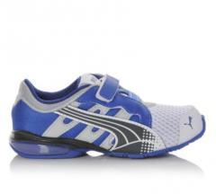 Boys Sneaker, Puma Voltaic 3 V