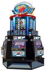 Slot Machines   Community Roller