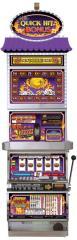 Slot Machines | Slotto Advanced