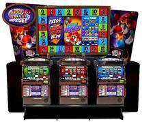 Slot Machines   Community Video