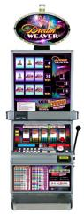 Slot Machines | Advanced Video