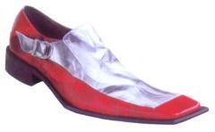Men's shoes ST 838-4