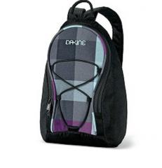 Backpack DaKine Go Go 6L
