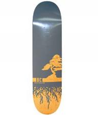 Skateboard Deck BC Bonzai