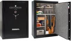 Safes, Liberty Fatboy 48