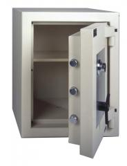 Jewelry Safe, AmVault CE-2518