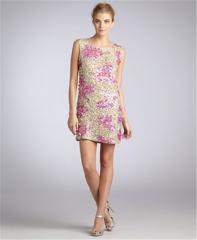 Dress A.B.S. by Allen Schwartz