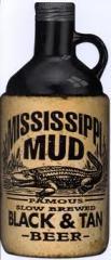 Mississippi Mud Beer