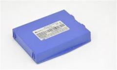 Battery Nurit 8000