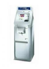 ATM Machine Triton 9600
