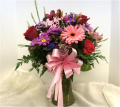 Bouquet Classic
